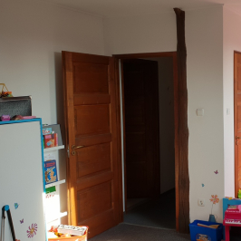 Eladó  ikerház (Budakeszi, Szilvamag) 55,5 M  Ft