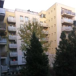 Eladó  téglalakás (Budapest, IX. kerület) 24,9 M  Ft