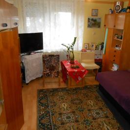 Eladó  családi ház (Kótaj) 13,8 M  Ft