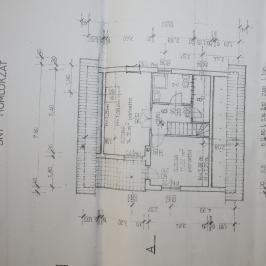 Eladó  családi ház (Nagytarcsa) 44,5 M  Ft