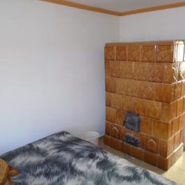 Eladó  gazdasági ingatlan (Nyíregyháza, Borbánya) 4,3 M  Ft