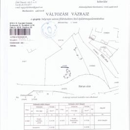 Eladó  telek (Budapest, X. kerület) 105 M  Ft +ÁFA