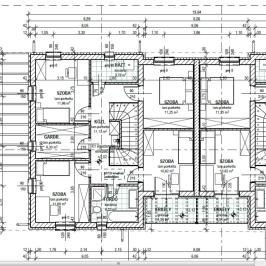 Eladó  családi ház (Budapest, XVI. kerület) 190 M  Ft