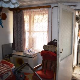 Eladó  családi ház (Szigetszentmiklós, Bucka) 6,5 M  Ft