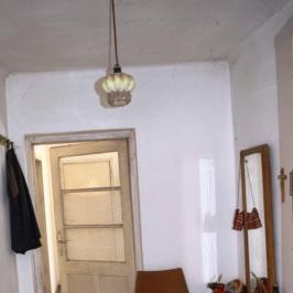 Eladó  családi ház (Szigethalom, Központ) 15 M  Ft