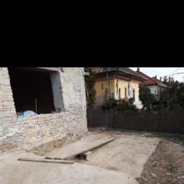 Eladó  családi ház (Budapest, XVII. kerület) 39,9 M  Ft