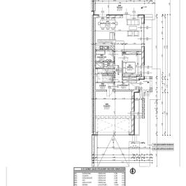 Eladó  ikerház (Nyíregyháza, Korányi-kertváros) 66,99 M  Ft