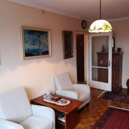 Eladó  panellakás (Budapest, III. kerület) 33,99 M  Ft