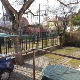 Eladó  házrész (Budakeszi) 33,9 M  Ft