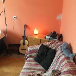 Eladó  téglalakás (Budapest, XIV. kerület) 30,9 M  Ft