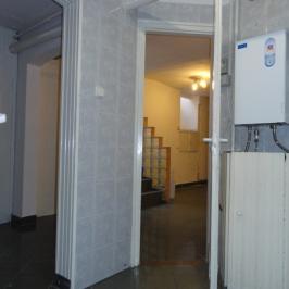 Eladó  üzlet (Budapest, XII. kerület) 27,5 M  Ft