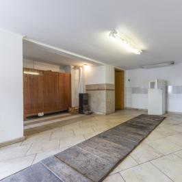 Eladó  családi ház (Orosháza, Szőlő) 29 M  Ft