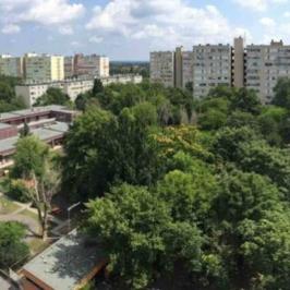Eladó  panellakás (Budapest, XIV. kerület) 25,7 M  Ft