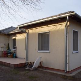 Eladó  sorház (Szigetszentmiklós) 28,7 M  Ft