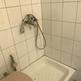 Eladó  téglalakás (Budapest, XIII. kerület) 18,4 M  Ft