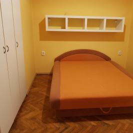 Eladó  téglalakás (Budapest, IX. kerület) 56,9 M  Ft