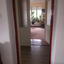 Eladó  családi ház (Békésszentandrás) 9,9 M  Ft
