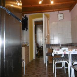 Eladó  téglalakás (Budapest, VIII. kerület) 46,5 M  Ft