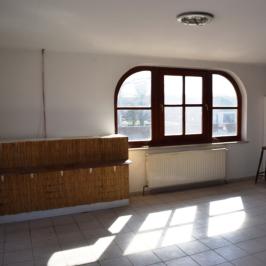 Eladó  családi ház (Szigethalom) 83 M  Ft