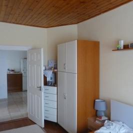 Kiadó  családi ház (Dunaföldvár) 175 E  Ft/hó +ÁFA