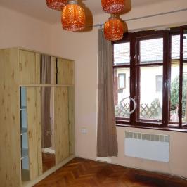 Eladó  téglalakás (Budapest, IV. kerület) 16,99 M  Ft