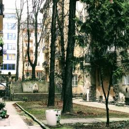 Eladó  téglalakás (Budapest, XI. kerület) 36,5 M  Ft