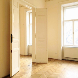 Eladó  téglalakás (Budapest, V. kerület) 119 M  Ft