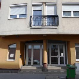 Kiadó  iroda (Budapest, VIII. kerület) 200 E  Ft/hó