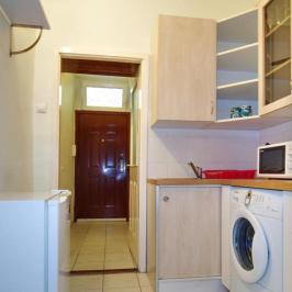 Eladó  téglalakás (Budapest, VII. kerület) 27,99 M  Ft