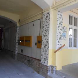 Eladó  téglalakás (Szeged, Szeged Belváros) 22,5 M  Ft