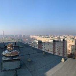 Eladó  panellakás (Budapest, XV. kerület) 26,6 M  Ft