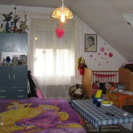 Eladó  családi ház (Szigetcsép) 32 M  Ft
