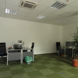 Kiadó  iroda (Budapest, III. kerület) 980 E  Ft/hó +ÁFA