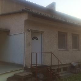 Eladó  sorház (Kismaros, Kismaros ófalu) 29,9 M  Ft