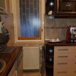 Eladó  téglalakás (Budapest, XIII. kerület) 125 M  Ft