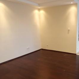 Eladó  téglalakás (Budapest, IX. kerület) 29,9 M  Ft