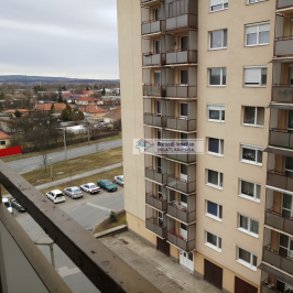 Eladó  panellakás (Kazincbarcika) 12,9 M  Ft