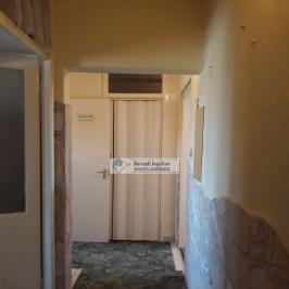 Eladó  panellakás (Miskolc) 11,4 M  Ft
