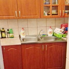 Eladó  téglalakás (Debrecen) 24 M  Ft
