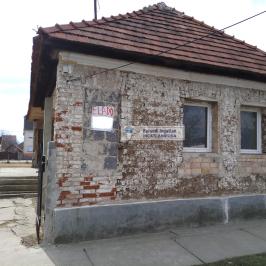 Eladó  családi ház (Edelény) 4,99 M  Ft