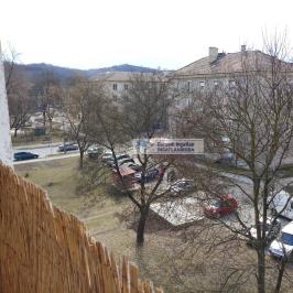 Eladó  téglalakás (Kazincbarcika) 6,9 M  Ft