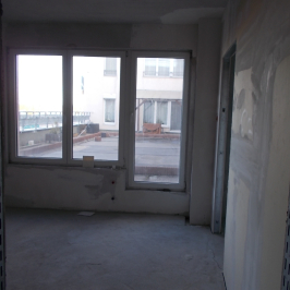 Eladó  téglalakás (Budapest, XVII. kerület) 27 M  Ft