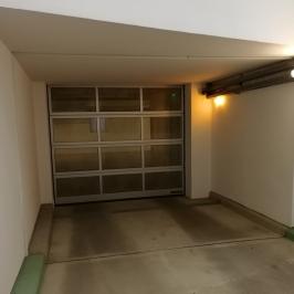 Kiadó  téglalakás (Budapest, II. kerület) 752,1 E  Ft/hó
