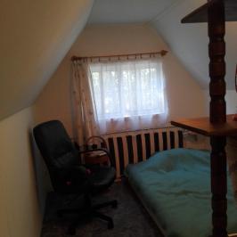 Eladó  családi ház (Albertirsa) 7,99 M  Ft