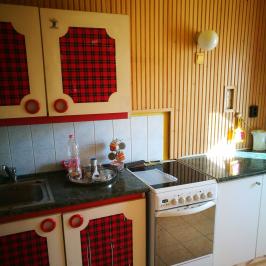 Eladó  panellakás (Debrecen) 20,9 M  Ft