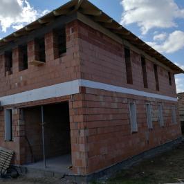 Eladó  családi ház (Dunakeszi) 89,9 M  Ft