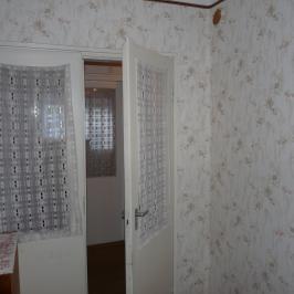 Eladó  családi ház (Madocsa) 13,6 M  Ft +ÁFA