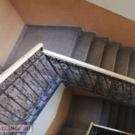 Eladó  téglalakás (Budapest, VII. kerület) 30,9 M  Ft