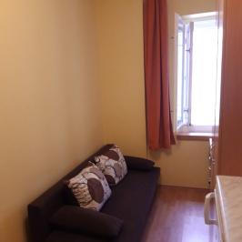 Eladó  téglalakás (Budapest, II. kerület) 15,99 M  Ft