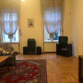 Eladó  téglalakás (<span class='notranslate'>Budapest, VI.  </span>kerület) 95,5 M   <span class='notranslate'>Ft</span>